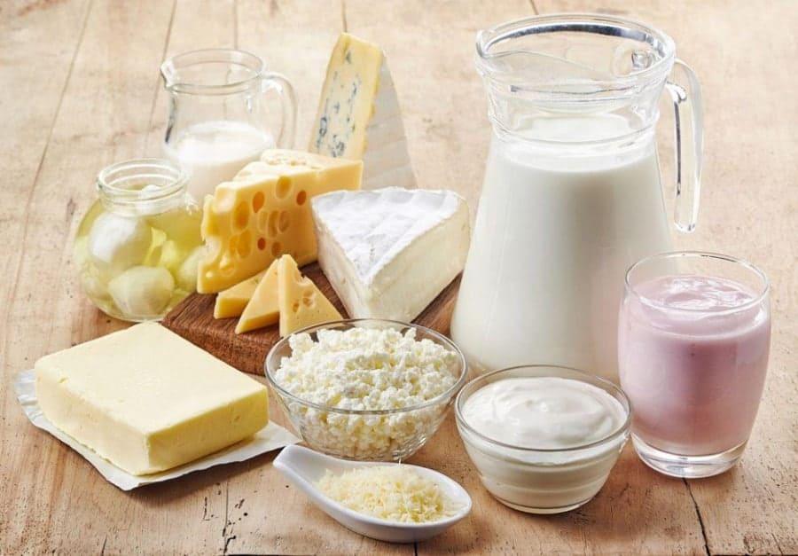 produse viomil-impex-zalau-salaj-lactate-stiri