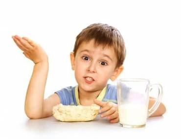 Distribuția în școli de fructe, legume, lapte și produse lactate