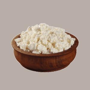 viomil-impex-zalau-salaj-branza-de-vaca5